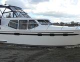 Vacance 1200, Motor Yacht Vacance 1200 for sale by Shipcar Yachts