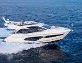 Sunseeker Manhattan 52, Motoryacht Sunseeker Manhattan 52 Zu verkaufen durch Shipcar Yachts