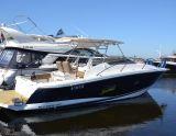Sunseeker Sportfisher 37, Speedboat und Cruiser Sunseeker Sportfisher 37 Zu verkaufen durch Shipcar Yachts