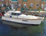 Cornish Diva 36, Motor Yacht Cornish Diva 36 for sale by Shipcar Yachts