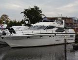 Birchwood 49 TS, Motoryacht Birchwood 49 TS Zu verkaufen durch Shipcar Yachts