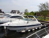 Cruiser 340 Express, Speedboat und Cruiser Cruiser 340 Express Zu verkaufen durch Shipcar Yachts