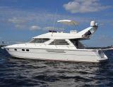 Princess 500, Motorjacht Princess 500 hirdető:  Shipcar Yachts