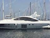 Azimut 62S, Motorjacht Azimut 62S hirdető:  Shipcar Yachts