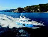 Azimut 54 Fly, Motorjacht Azimut 54 Fly de vânzare Shipcar Yachts