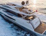Pearl 95, Motoryacht Pearl 95 Zu verkaufen durch Shipcar Yachts