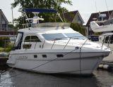 Sealine F44, Motoryacht Sealine F44 Zu verkaufen durch Shipcar Yachts