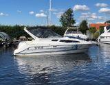 Bayliner 2855, Motor Yacht Bayliner 2855 til salg af  Shipcar Yachts