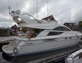 Fairline Phantom 50, Motoryacht Fairline Phantom 50 Zu verkaufen durch Shipcar Yachts