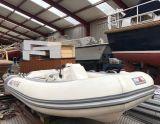 Avon 325, RIB und Schlauchboot Avon 325 Zu verkaufen durch Shipcar Yachts