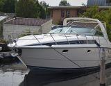 Bayliner 4085 Avanti, Speedboat und Cruiser Bayliner 4085 Avanti Zu verkaufen durch Shipcar Yachts