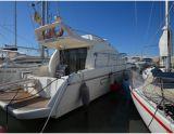Azimut 36 Fly, Моторная яхта Azimut 36 Fly для продажи Shipcar Yachts