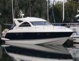 Fairline Targa 44 Gran Turismo, Моторная яхта Fairline Targa 44 Gran Turismo для продажи Shipcar Yachts