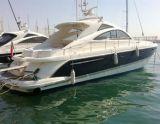 Fairline Targa 52 Gran Turismo, Моторная яхта Fairline Targa 52 Gran Turismo для продажи Shipcar Yachts