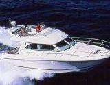Jeanneau 36 Prestige, Моторная яхта Jeanneau 36 Prestige для продажи Shipcar Yachts