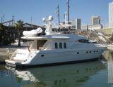 Princess M 22, Bateau à moteur Princess M 22 à vendre par Shipcar Yachts