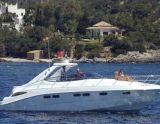 Sealine S 42, Bateau à moteur Sealine S 42 à vendre par Shipcar Yachts