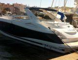 Sunseeker  Spoed Prijs Porfofino 53, Bateau à moteur Sunseeker  Spoed Prijs Porfofino 53 à vendre par Shipcar Yachts