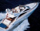 Sunseeker Manhattan 66, Bateau à moteur Sunseeker Manhattan 66 à vendre par Shipcar Yachts