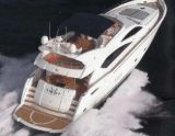 Sunseeker MAKE OFFER Manhattan 82, Motorjacht Sunseeker MAKE OFFER Manhattan 82 hirdető:  Shipcar Yachts