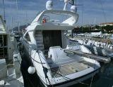 Sunseeker Manhattan 50, Bateau à moteur Sunseeker Manhattan 50 à vendre par Shipcar Yachts
