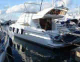 Princess 52 Fly, Bateau à moteur Princess 52 Fly à vendre par Shipcar Yachts