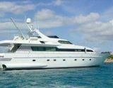 Lavagna Admiral 27, Superyacht Motor Lavagna Admiral 27 Zu verkaufen durch Shipcar Yachts