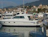 Ferretti 36FLY, Bateau à moteur Ferretti 36FLY à vendre par Shipcar Yachts