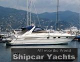 Fairline Targa 42, Bateau à moteur Fairline Targa 42 à vendre par Shipcar Yachts