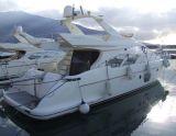 Azimut 55, Bateau à moteur Azimut 55 à vendre par Shipcar Yachts