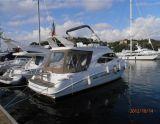 Sealine F 42/5, Bateau à moteur Sealine F 42/5 à vendre par Shipcar Yachts
