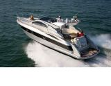 Platinum 40 Luxury, Bateau à moteur Platinum 40 Luxury à vendre par Shipcar Yachts