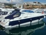 Cranchi Mediterannee 50 HT, Bateau à moteur open Cranchi Mediterannee 50 HT à vendre par Shipcar Yachts