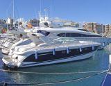 Fairline Targa 52 GT, Bateau à moteur Fairline Targa 52 GT à vendre par Shipcar Yachts