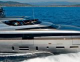 Canados 120, Моторная яхта супер-класса Canados 120 для продажи Shipcar Yachts