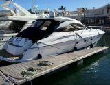 Sunseeker Camargue 50 HT, Bateau à moteur Sunseeker Camargue 50 HT à vendre par Shipcar Yachts