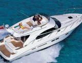 Sealine 42/5, Motor Yacht Sealine 42/5 til salg af  Shipcar Yachts