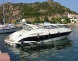 Atlantic 47, Speedbåd og sport cruiser  Atlantic 47 til salg af  Shipcar Yachts