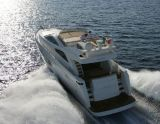 Abacus 62 Fly, Motor Yacht Abacus 62 Fly til salg af  Shipcar Yachts