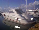 Sunseeker Predator 58 HT, Bateau à moteur Sunseeker Predator 58 HT à vendre par Shipcar Yachts