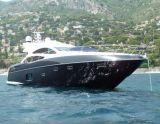 Sunseeker Predator 74, Bateau à moteur Sunseeker Predator 74 à vendre par Shipcar Yachts