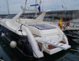Sunseeker Camargue 55, Motorjacht Sunseeker Camargue 55 hirdető:  Shipcar Yachts