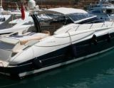 Riva 52 Rivale, Motoryacht Riva 52 Rivale Zu verkaufen durch Shipcar Yachts