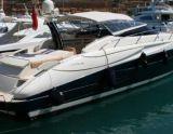 Riva 52 Rivale, Motor Yacht Riva 52 Rivale til salg af  Shipcar Yachts