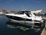 Sunseeker Portfino 46, Motoryacht Sunseeker Portfino 46 Zu verkaufen durch Shipcar Yachts