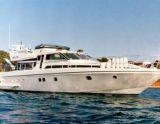 Guy Couach 1701 1701, Bateau à moteur Guy Couach 1701 1701 à vendre par Shipcar Yachts