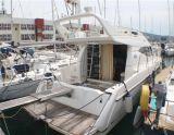 Azimut 40 Fly, Motor Yacht Azimut 40 Fly til salg af  Shipcar Yachts