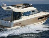 Jeanneau Prestige 350, Моторная яхта Jeanneau Prestige 350 для продажи Shipcar Yachts