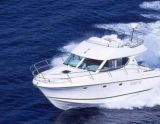 Jeanneau Prestige 32, Моторная яхта Jeanneau Prestige 32 для продажи Shipcar Yachts