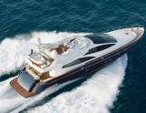 Riva 85 Opera, Superyacht à moteur Riva 85 Opera à vendre par Shipcar Yachts